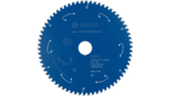 Expert for Laminated Panel Circular Saw Blades For Cordless Saws