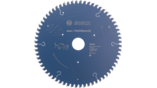 Expert for Multi Material Circular Saw Blades