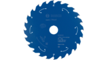 Expert for Wood Circular Saw Blades For Cordless Saws