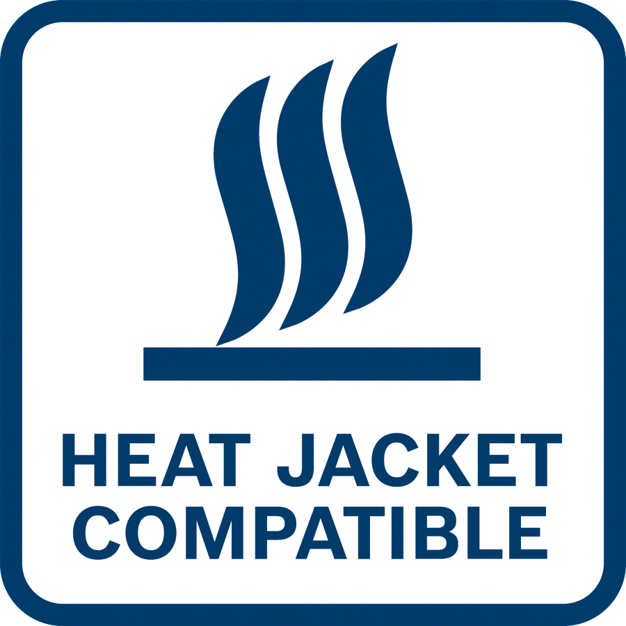 Bosch_BI_Icon_HeatJacketCompatible