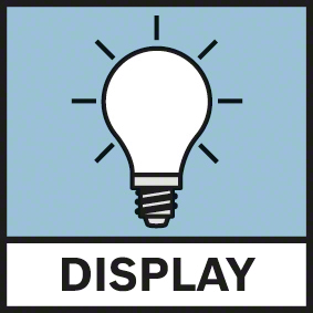 Displaybeleuchtung-179682