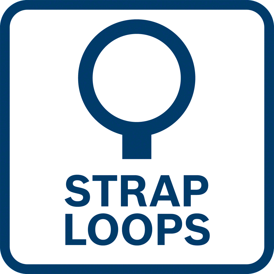 Bosch_BI_Icon_StrapLoops