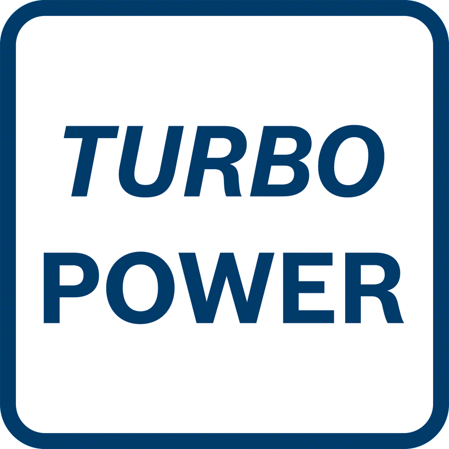 TurboPower_Picto