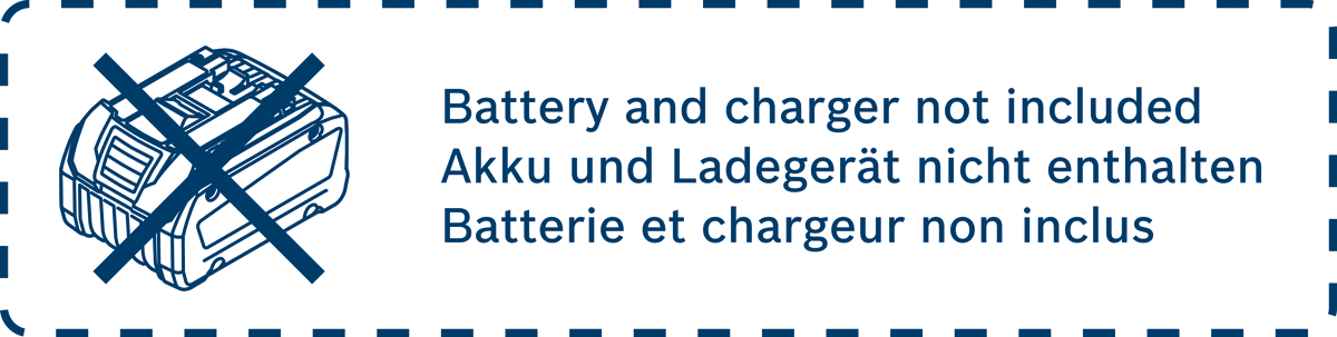 Battery_charger_18V_white-background
