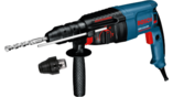 GBH 2-26 DFR Professional