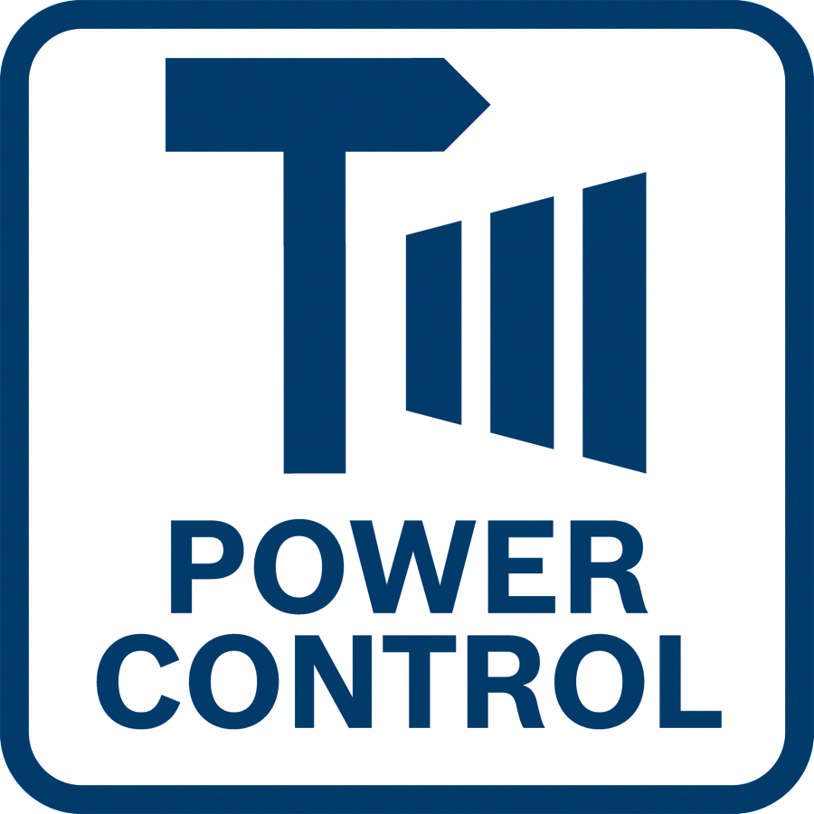 Power_Control