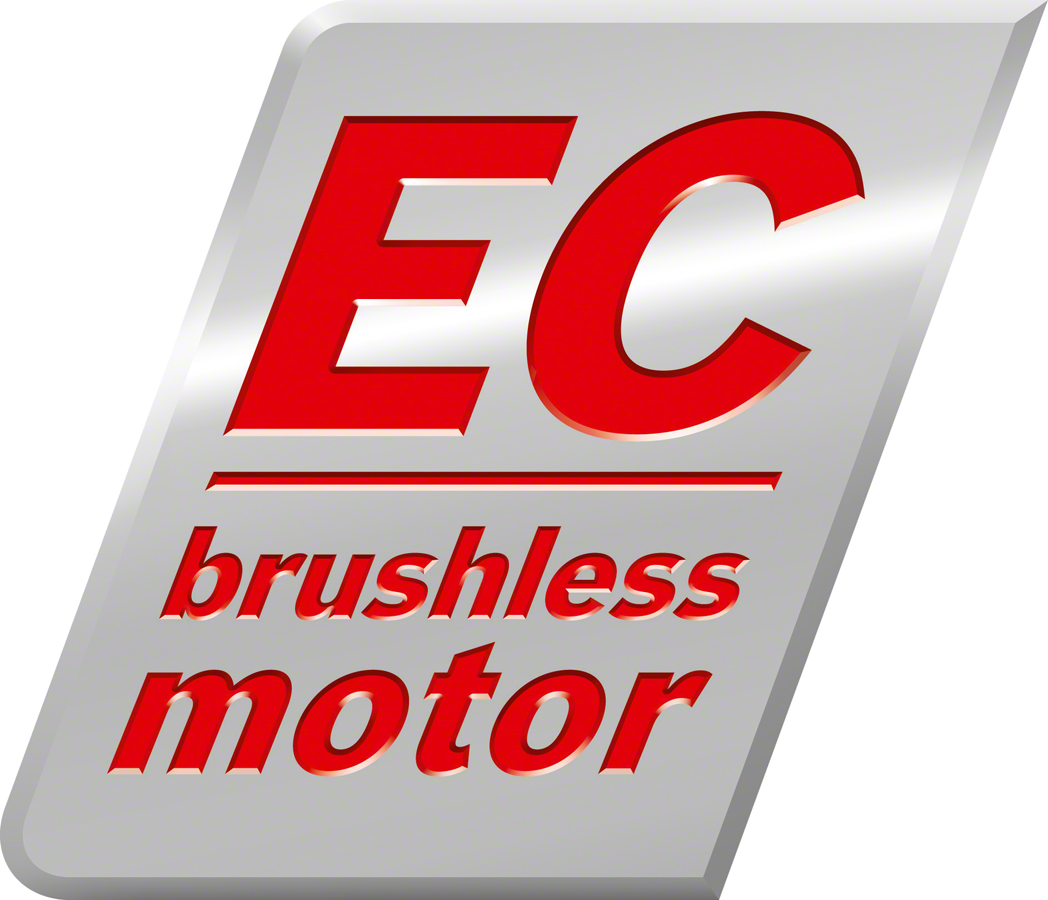 ECmotor_brushless_RGB