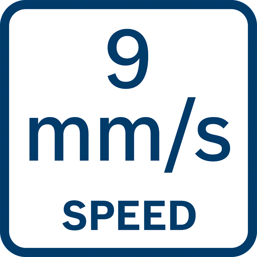 Bosch_BI_Icon_Speed_9_mm_s