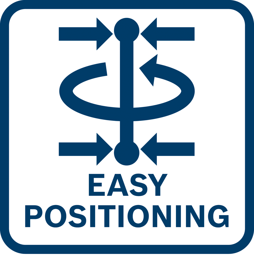 Bosch_MT_Icon_Easy_Positioning-225892