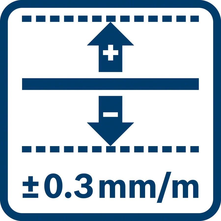 Bosch_MT_Icon_Tolerance_0.3_mmm-225901