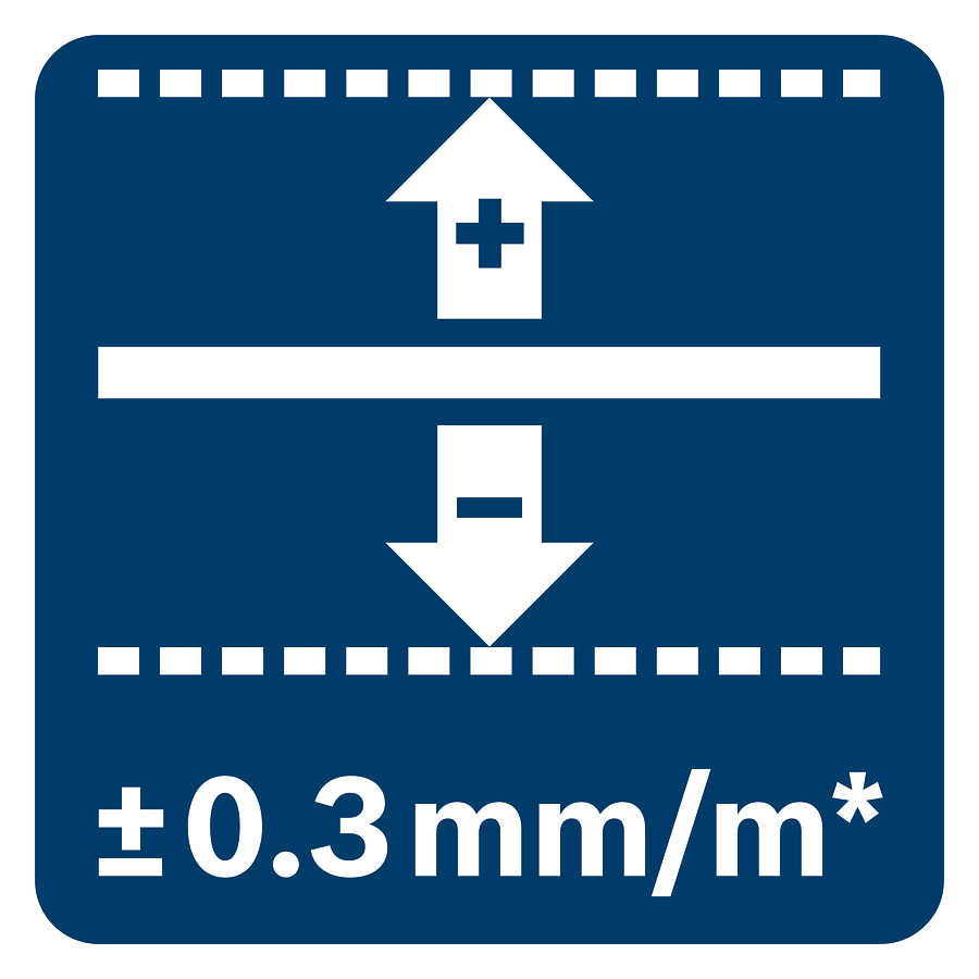 Bosch_MT_Icon_Tolerance_0.3_mm-m_neg-240381