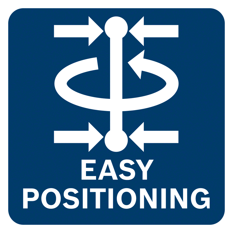 Bosch_MT_Icon_Easy_Positioning_neg-240366