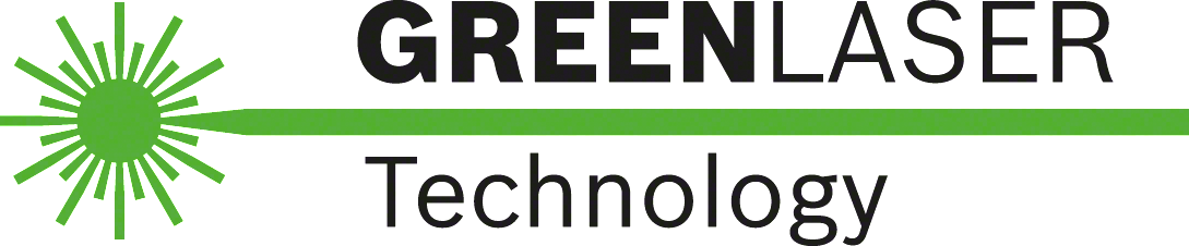 Green_Beam_Logo