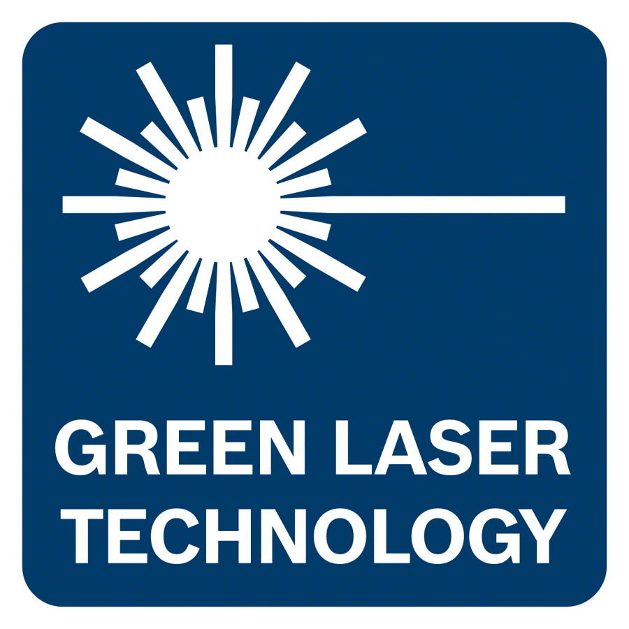 Bosch_MT_Icon_Green_Laser_neg-240368