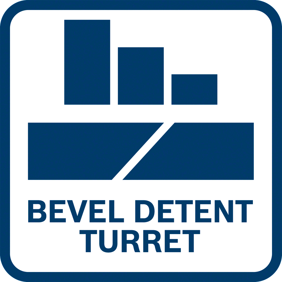 Bosch_BI_Icon_Bevel_Detent_Turret