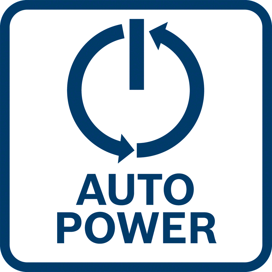 Bosch_BI_Icon_AutoPower