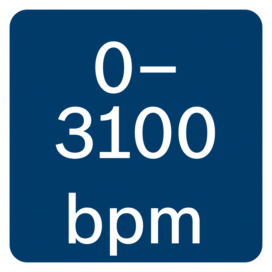 Bosch_BI_Icon_bpm_0-3100_neg