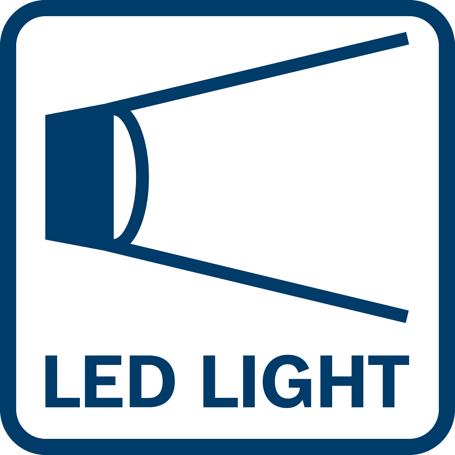 Bosch_MT_Icon_LEDLight-226047