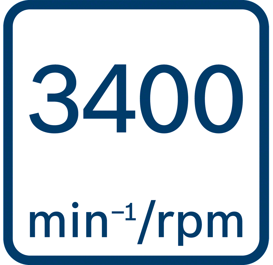 Bosch_BI_Icon_Rate_per_minute_3400min-1-rpm