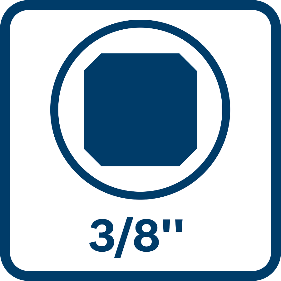 bosch_bi_icon_bit_insertion_3-8