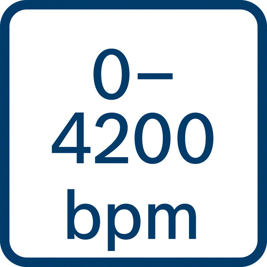 Bosch_BI_Icon_bpm_0-4200
