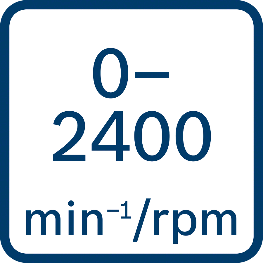 Bosch_BI_Icon_Rate_per_minute_0-2400min-1-rpm