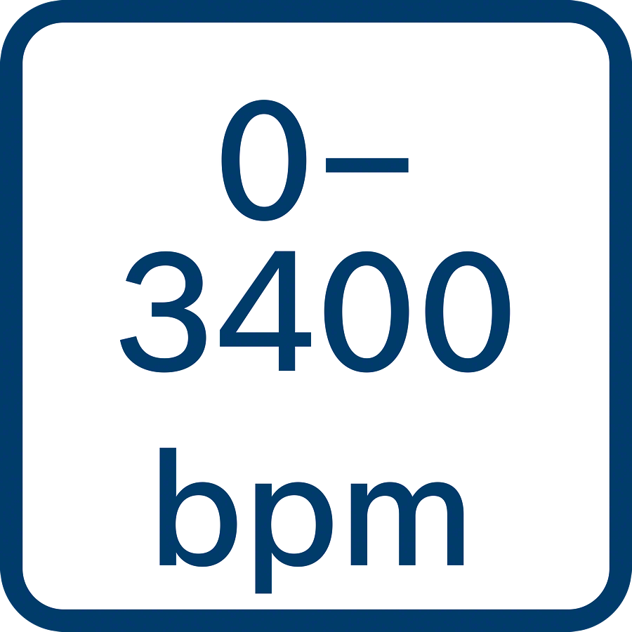 Bosch_BE_Icon_bpm_0-3400
