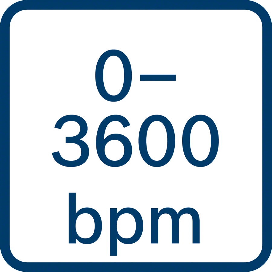 Bosch_BI_Icon_bpm_0-3600