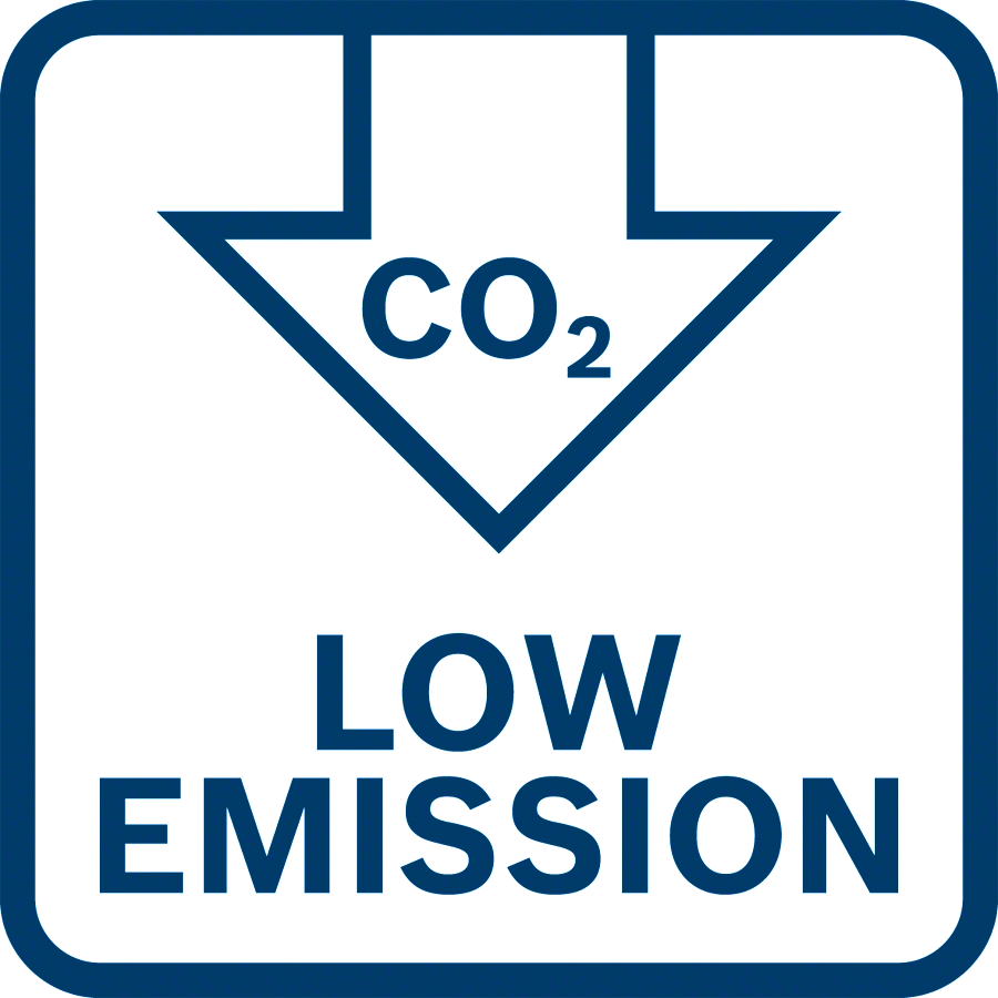 Bosch_BI_Icon_LowCo2Emission