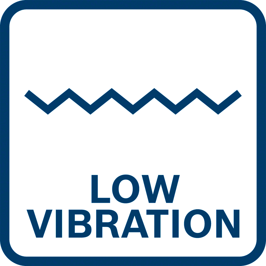 Bosch_BI_Icon_LowVibration