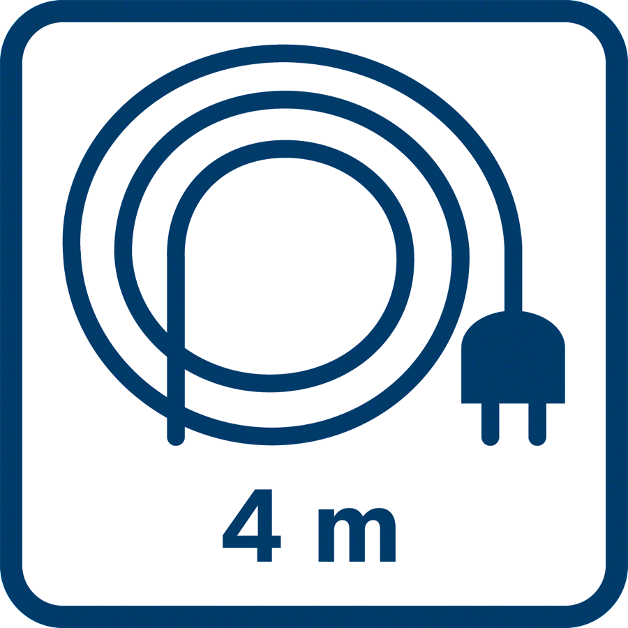 Cable_length