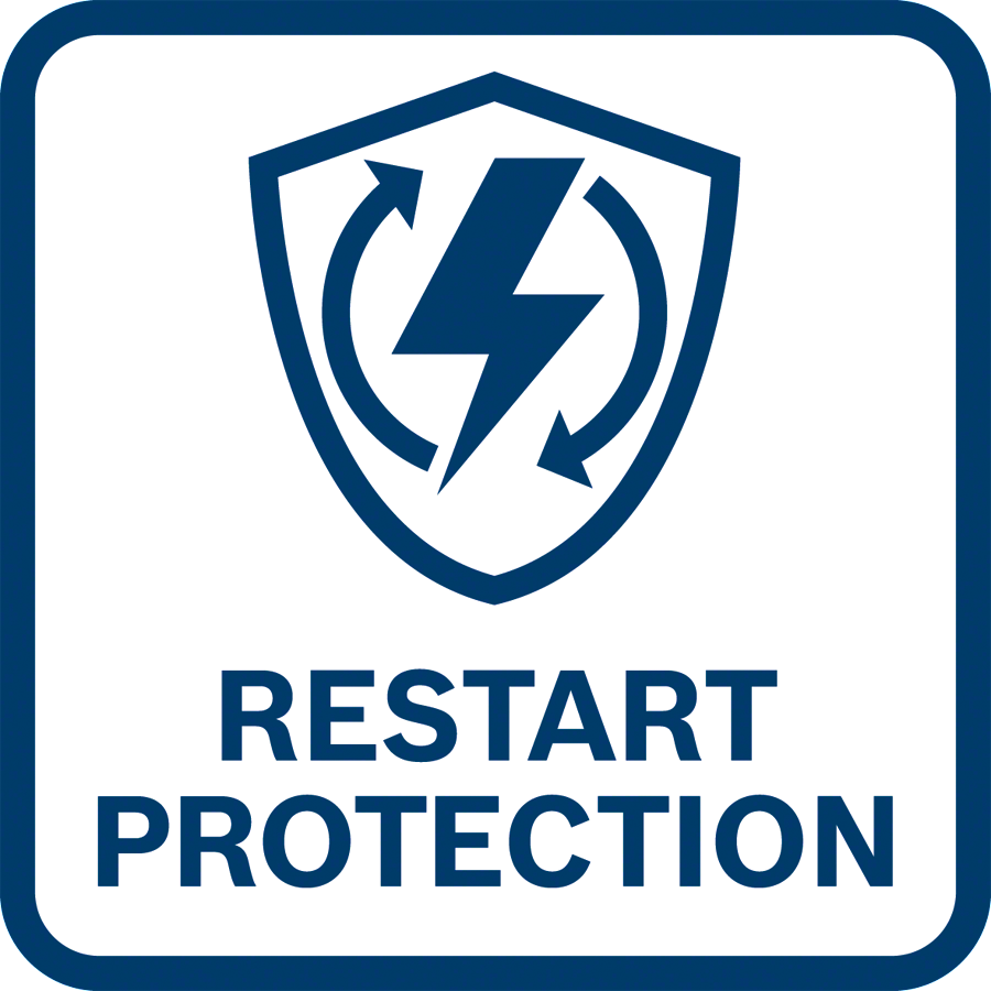 Bosch_BI_Icon_Restart_Protection
