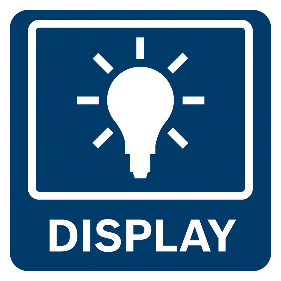 Bosch_MT_Icon_Displaylight_neg-240364