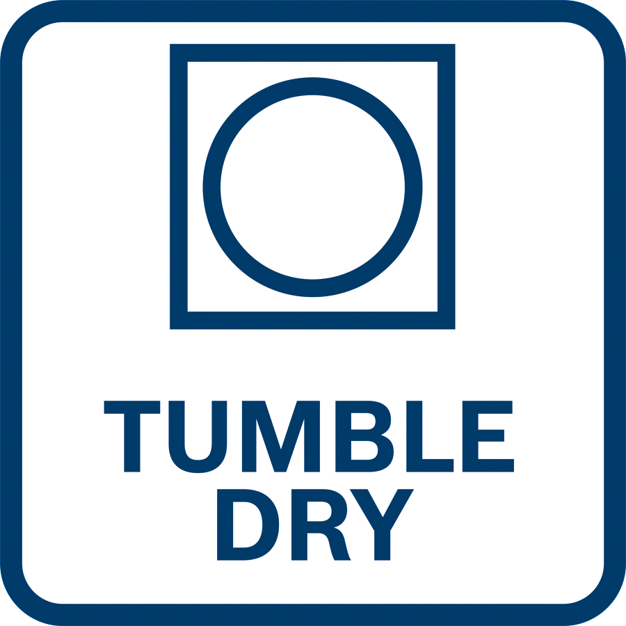 Bosch_BI_Icon_Tumble_Dry