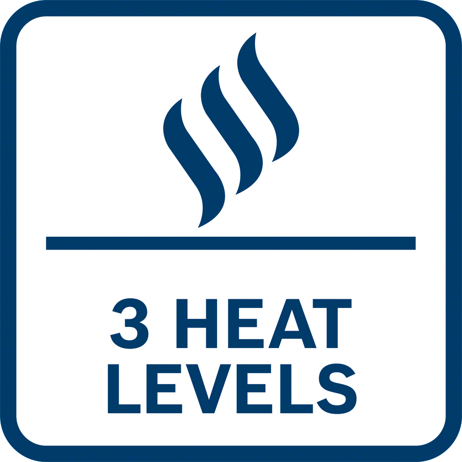 Bosch_BI_Icon_3_Heat_Levels
