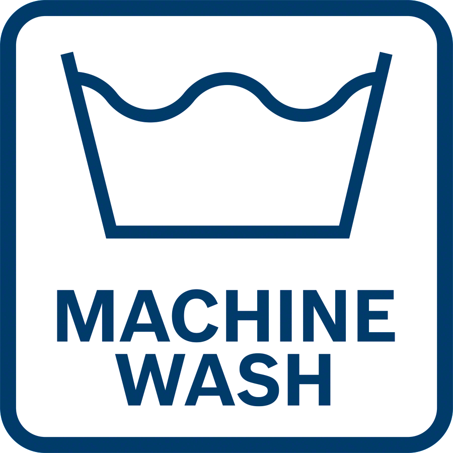 Bosch_BI_Icon_Machine_Wash
