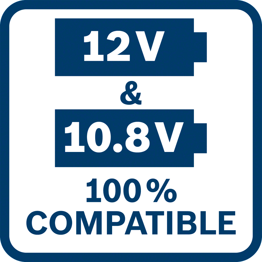 Bosch_BI_Icon_10.8-12VCompatible