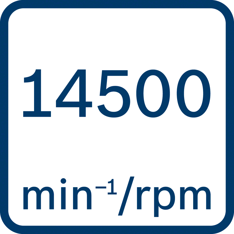 Bosch_BI_Icon_Rate_per_minute_14500min-1-rpm