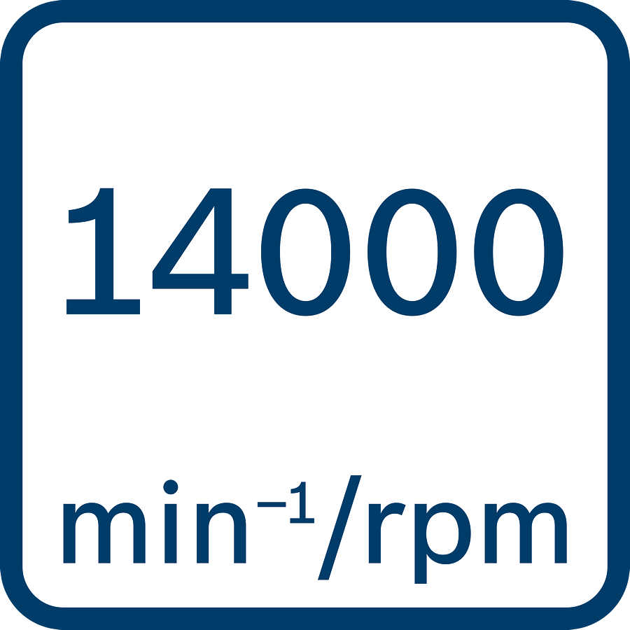 Bosch_BI_Icon_Rate_per_minute_14000min-1-rpm