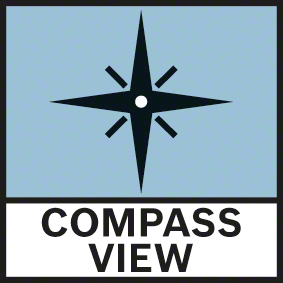 Compass_View-202821