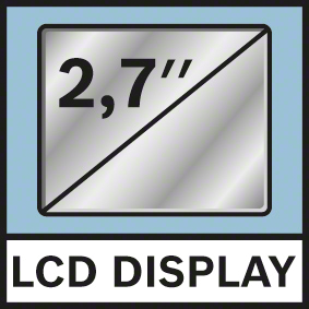 LCD_Display_2,7_Zoll-202822