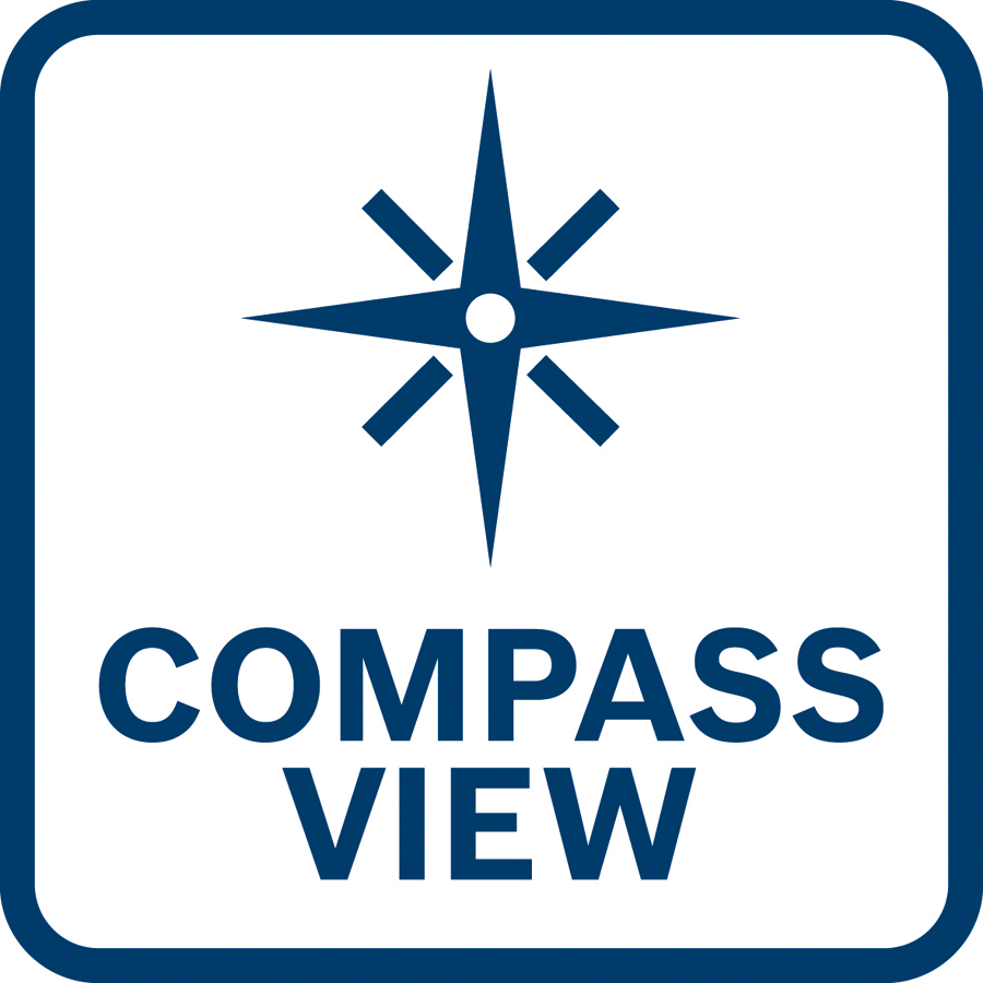 Bosch_MT_Icon_Compass_View-226041