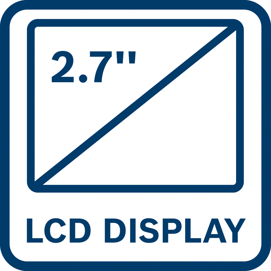 Bosch_MT_Icon_LCD_Display_2.7-226045