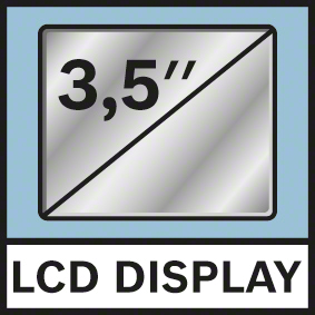 LCD_Display_3,5_Zoll-202814