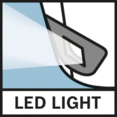 LED_light-202823