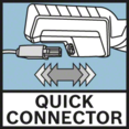 Quick_Connector_GIC-202824