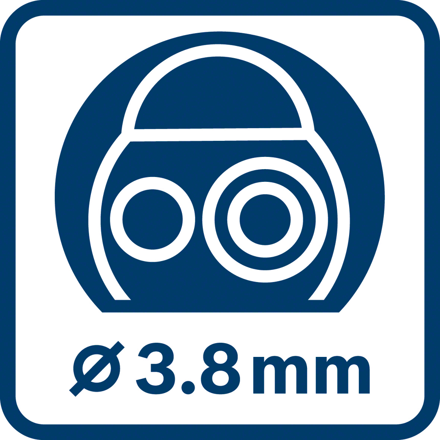 Bosch_MT_Icon_Camera_Head_3,8mm-226033