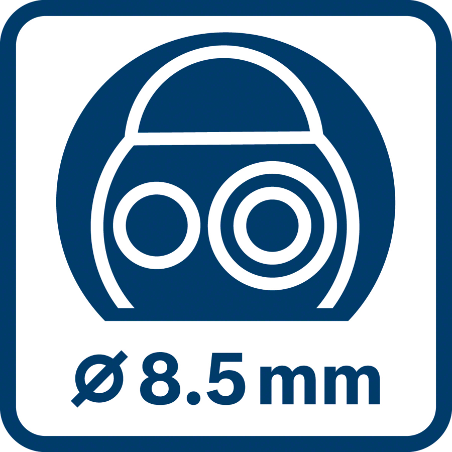 Bosch_MT_Icon_Camera_Head_8,5mm-226035