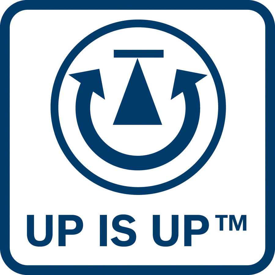 Bosch_MT_Icon_Up_is_Up-226049