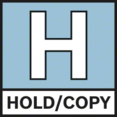 Hold_Copy-204850